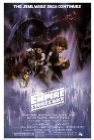 Star Wars: Episode V - The Empire Strikes Back (1980) poster