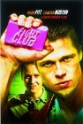 Fight Club (1999) poster