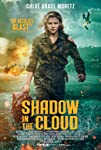 Shadow in the Cloud (2020) poster